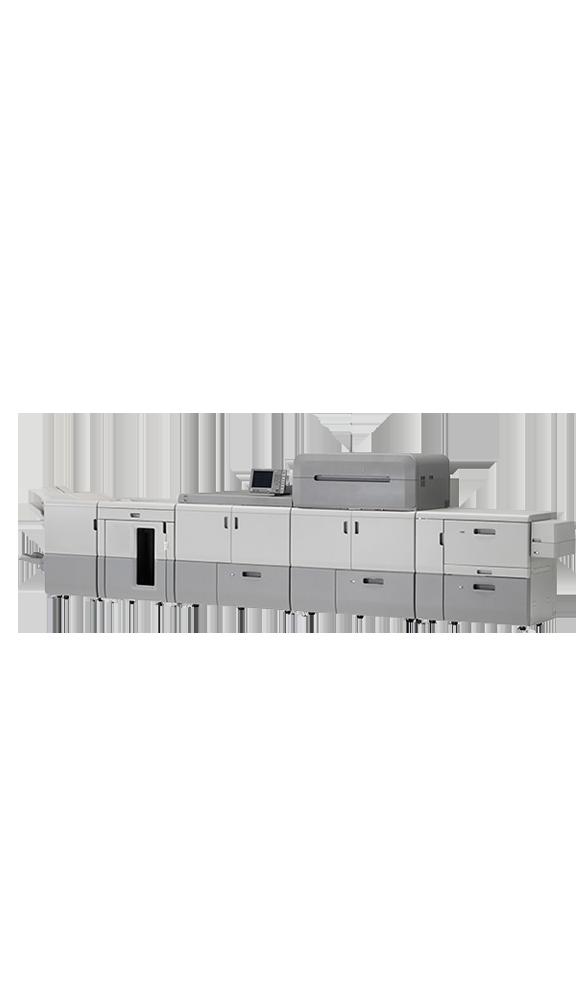imprimerie numérique à laval